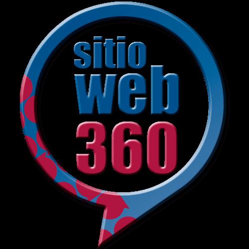 Sitioweb360