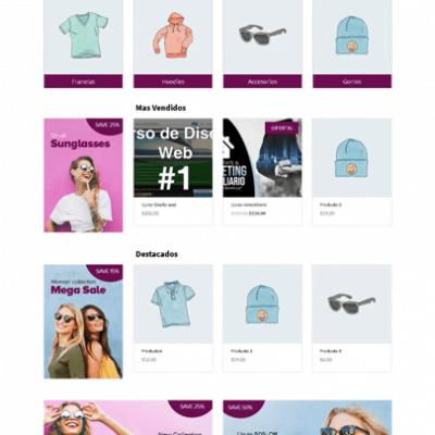 mini-tienda-online-promo